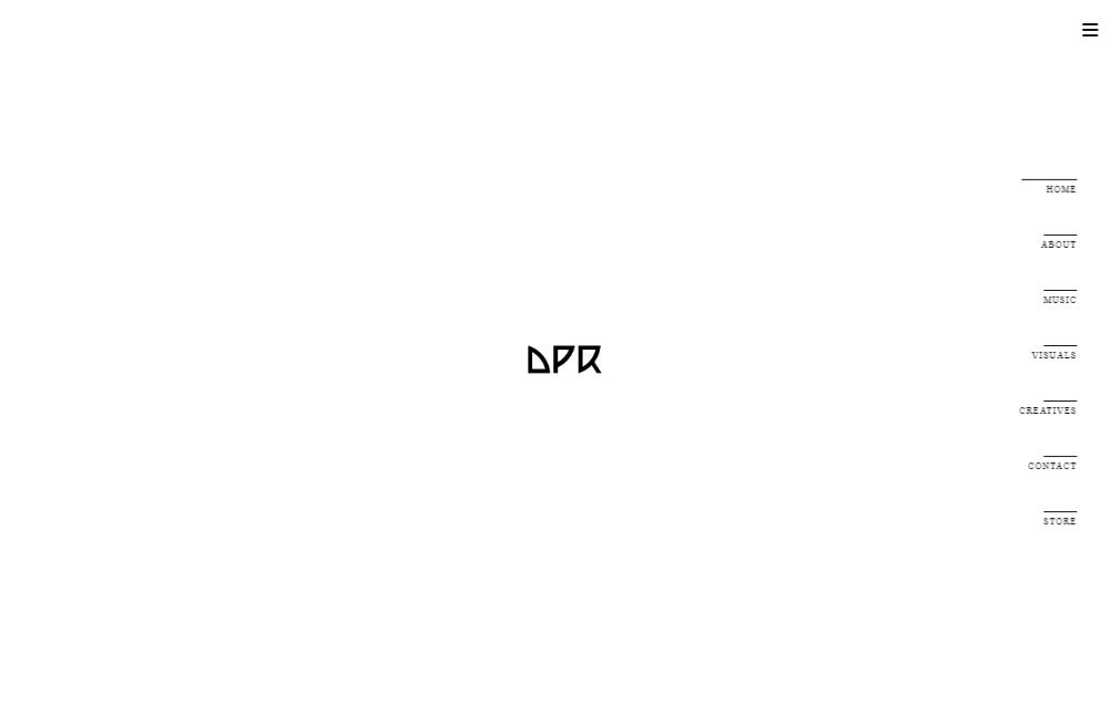 f:id:just_dazzling:20180511143239p:plain