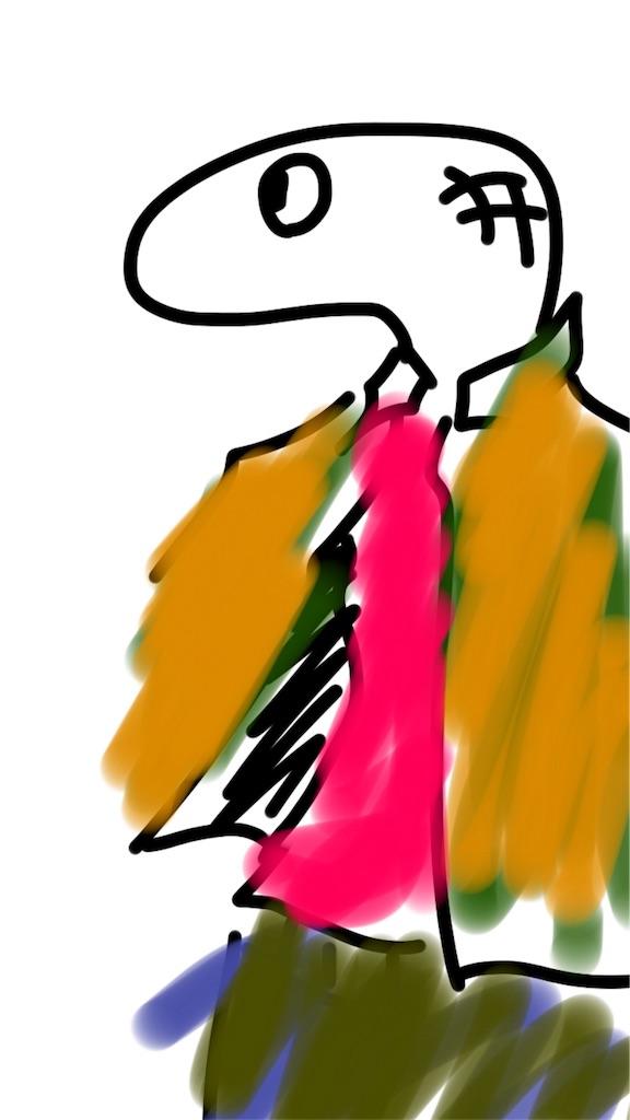 f:id:justicatanuki:20170627130930j:image