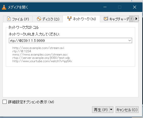 f:id:justsize:20200406060854p:plain