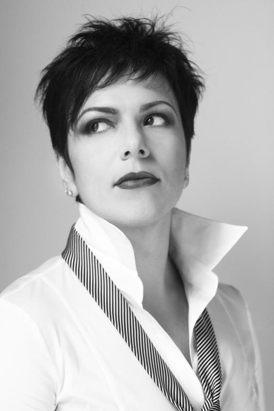 Sonia Prina