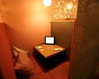 新宿 居酒屋 個室 デートにおすすめ おすすめ人気レ …
