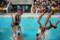 山城高校水泳部