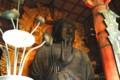 東大寺「大仏様」