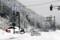 鯖街道冬景色