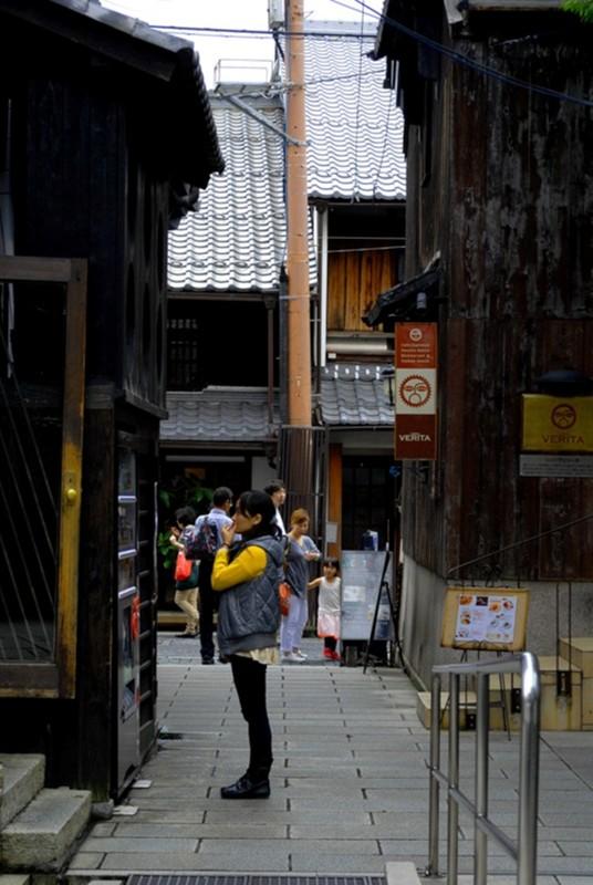 京都新聞写真コンテスト どれにしよう?