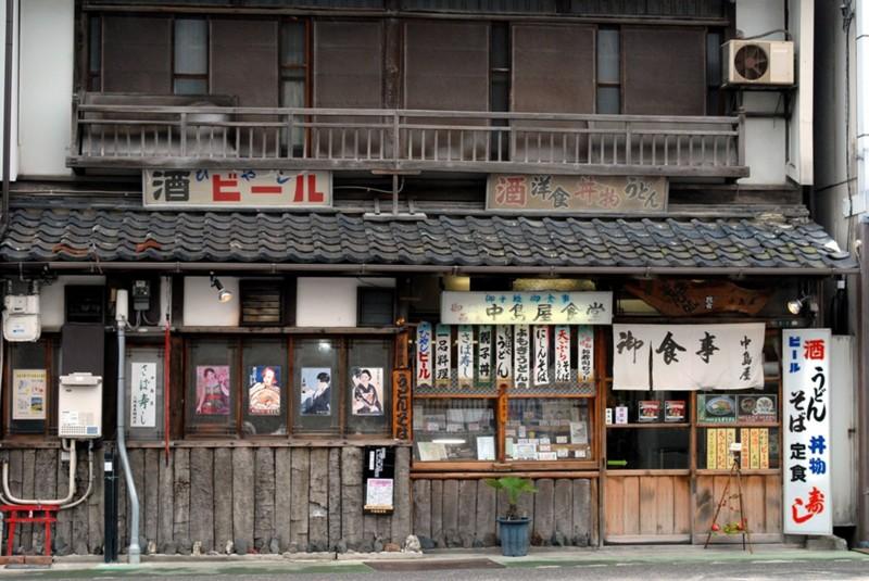 京都新聞写真コンテスト のぞいてみたい。