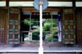 京都新聞写真コンテスト ガラス画