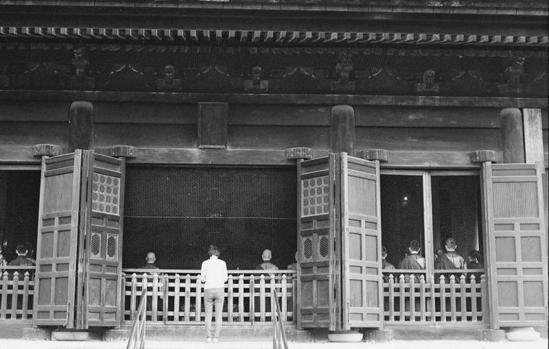 京都新聞写真コンテスト 夏の朝