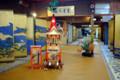 京都新聞写真コンテスト 奥まで見とくれやす!