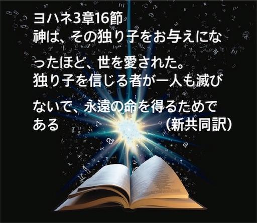 f:id:jw1972w:20190221102718j:image