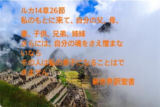 f:id:jw1972w:20190221104700j:image