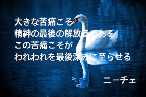 f:id:jw1972w:20190725160610j:image