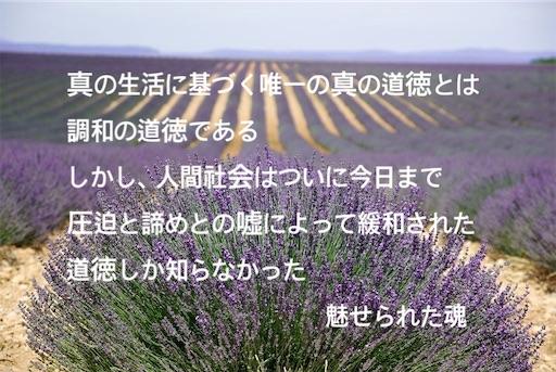 f:id:jw1972w:20200603000204j:image