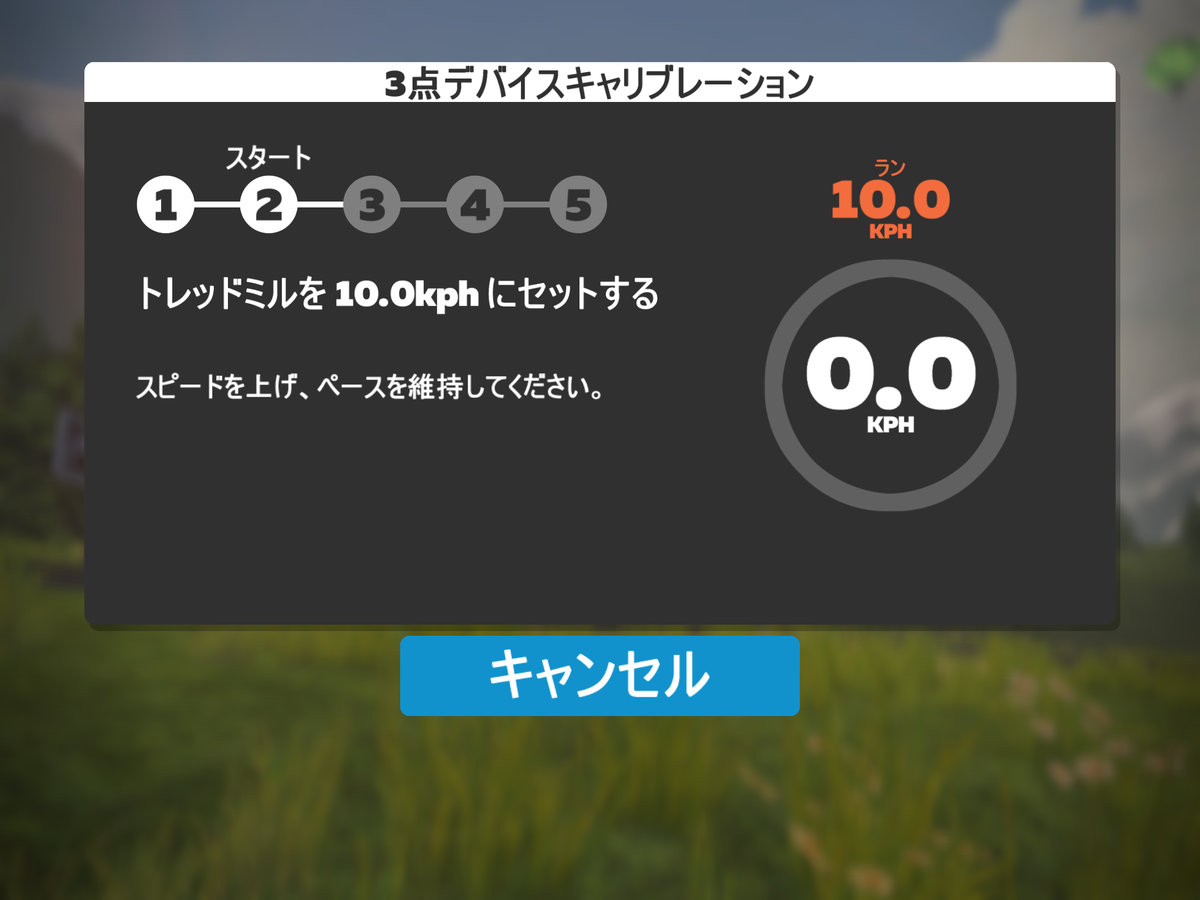 f:id:jwatanabe:20200518223519p:plain