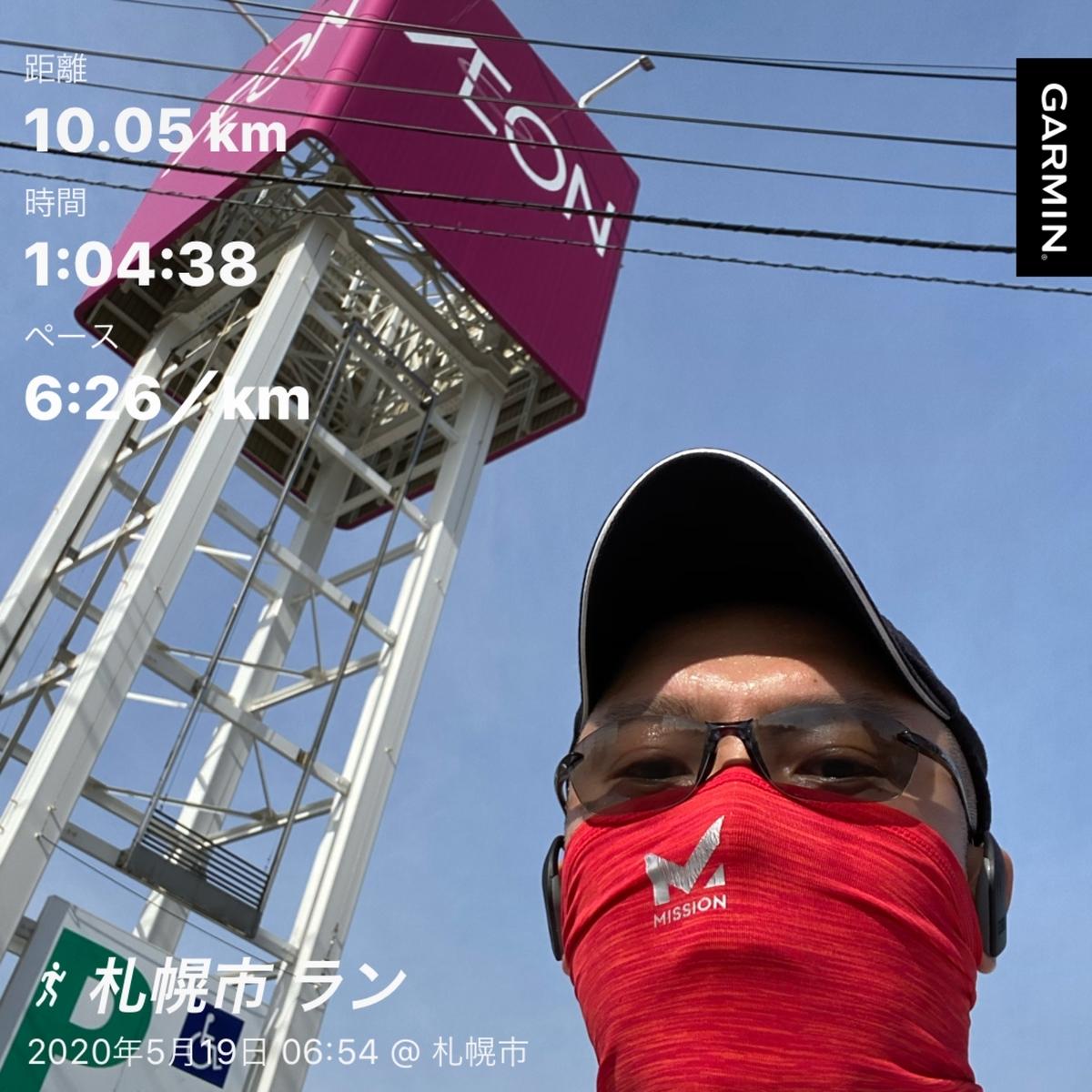 f:id:jwatanabe:20200519080815j:plain
