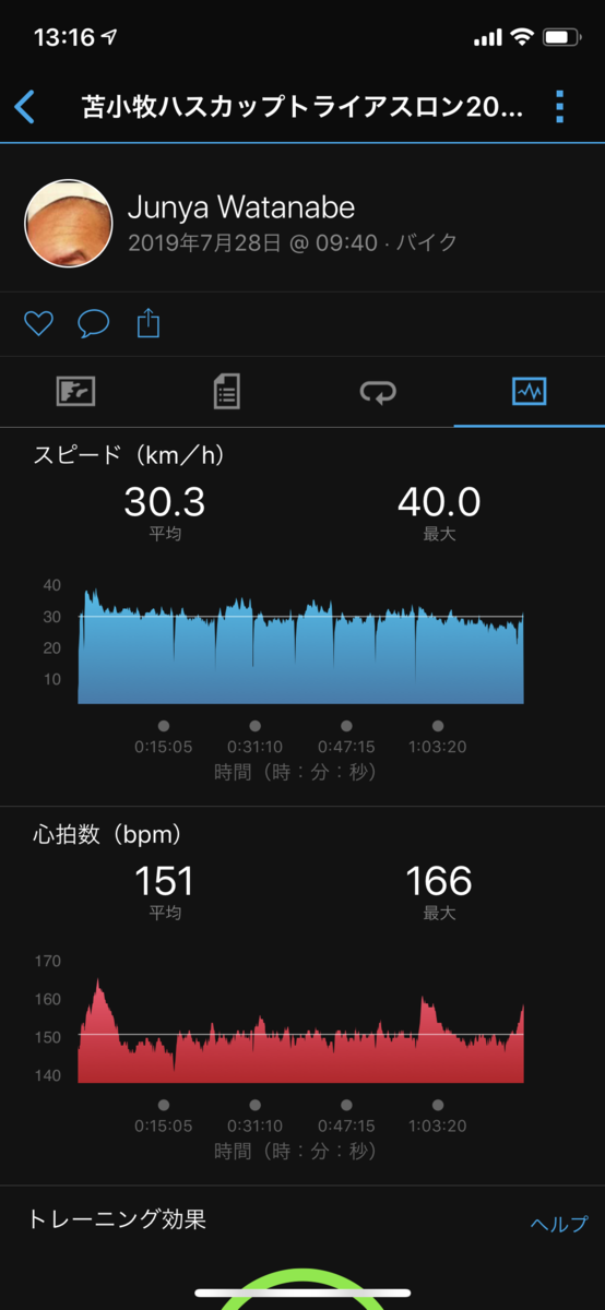 f:id:jwatanabe:20200603131725p:plain