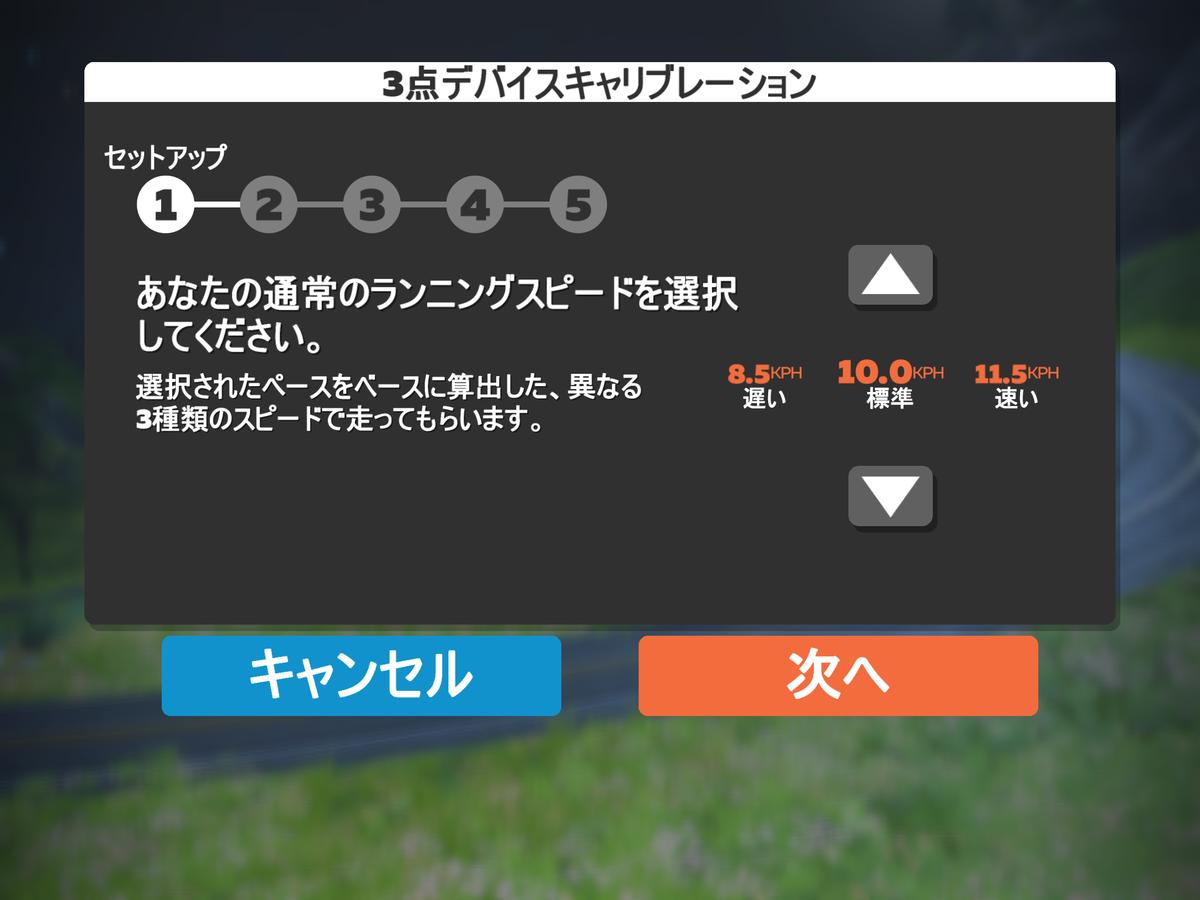 f:id:jwatanabe:20200616200231p:plain