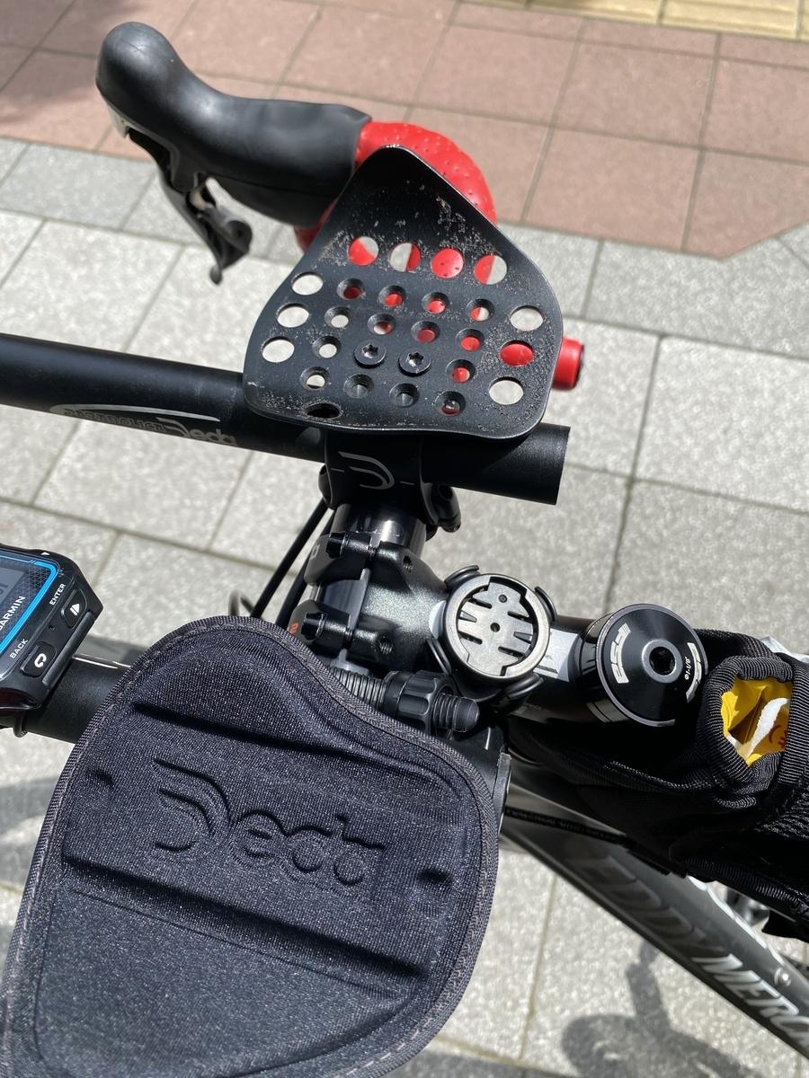 f:id:jwatanabe:20200729101247j:plain