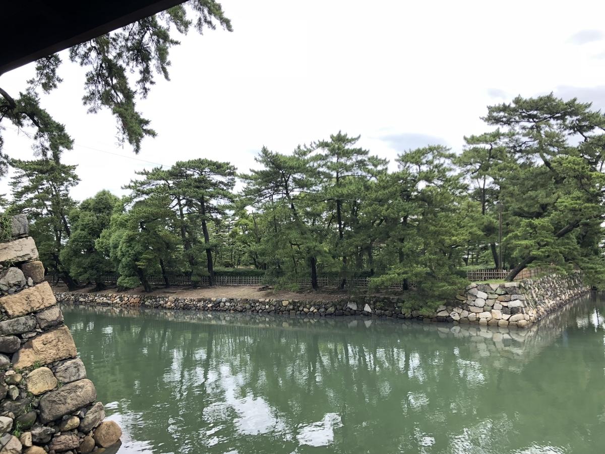 f:id:jwatanabe:20200806110328j:plain