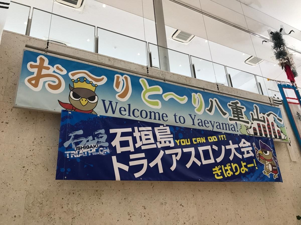 f:id:jwatanabe:20201201140104j:plain