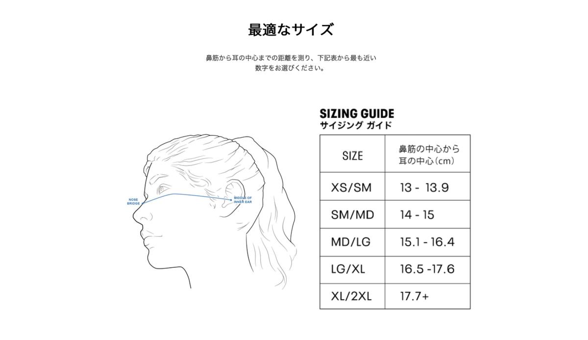 f:id:jwatanabe:20210116085049p:plain