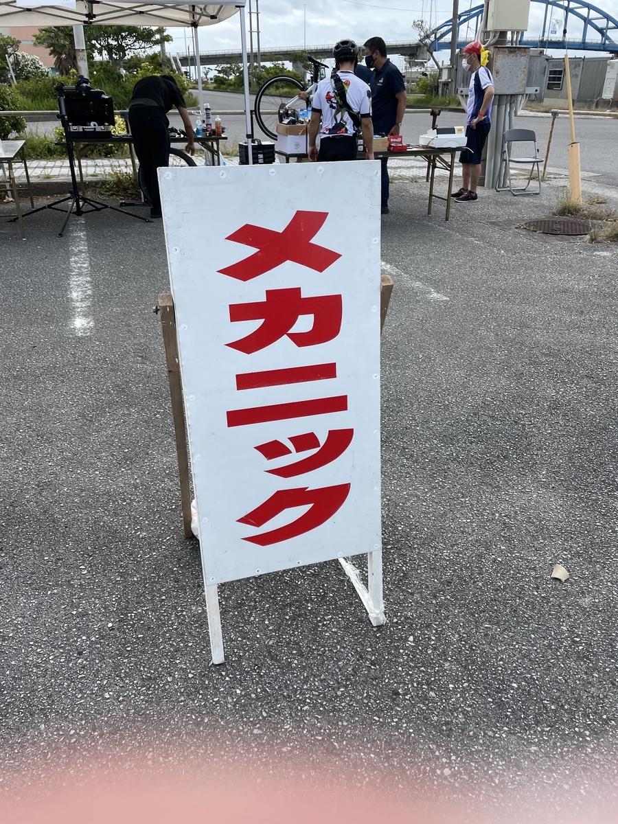 f:id:jwatanabe:20210414094817j:plain