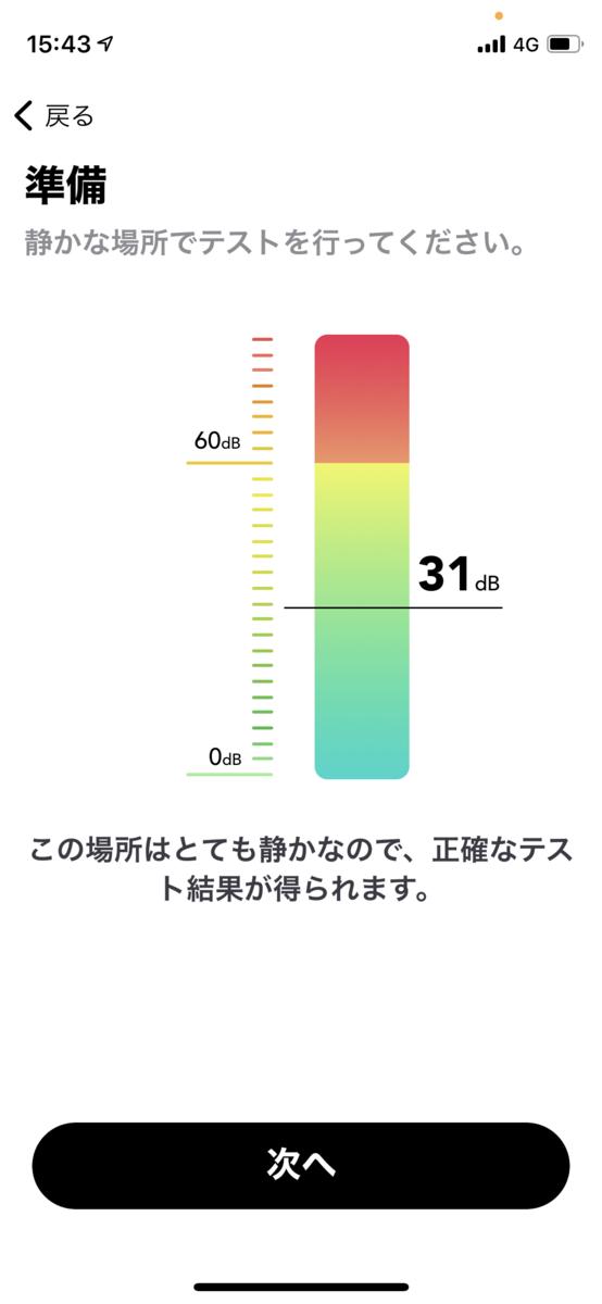 f:id:jwatanabe:20210530154738p:plain