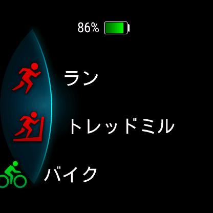 f:id:jwatanabe:20210606082141p:plain