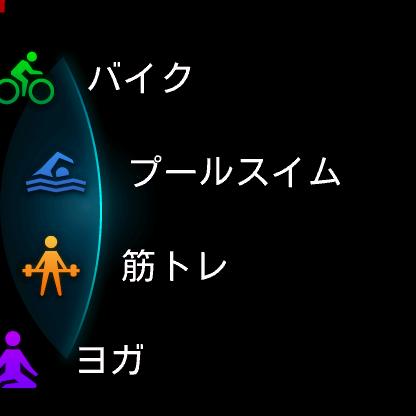 f:id:jwatanabe:20210606082144p:plain