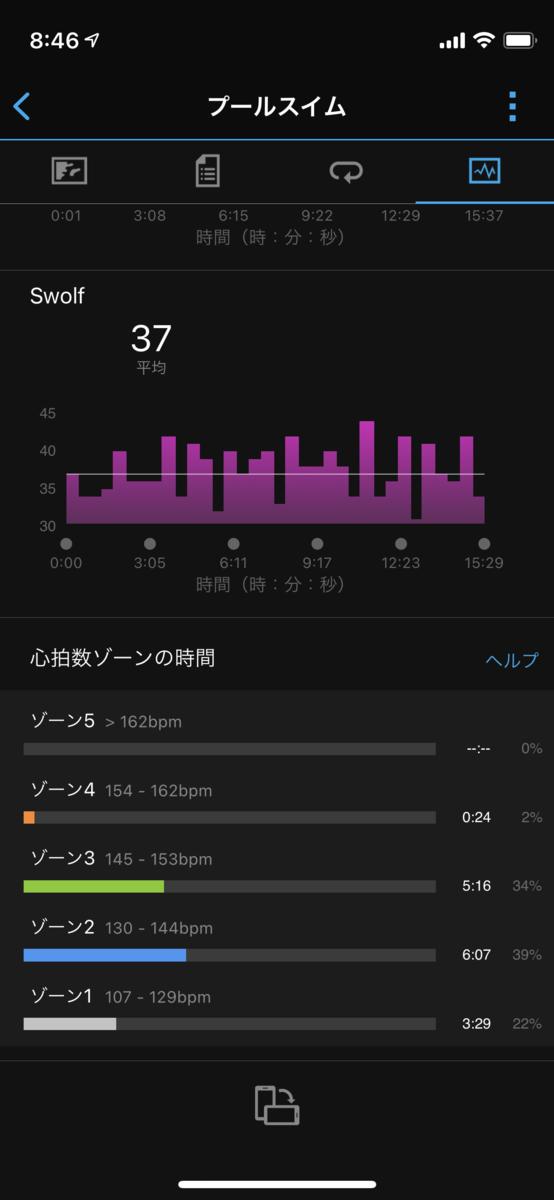f:id:jwatanabe:20210606084929p:plain
