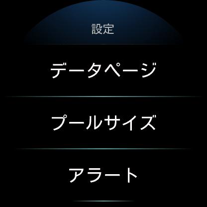 f:id:jwatanabe:20210606085800p:plain