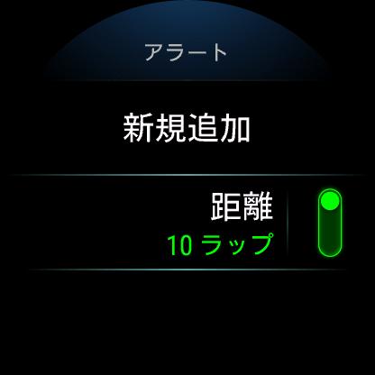 f:id:jwatanabe:20210606085807p:plain