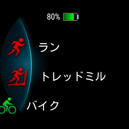f:id:jwatanabe:20210608074039p:plain