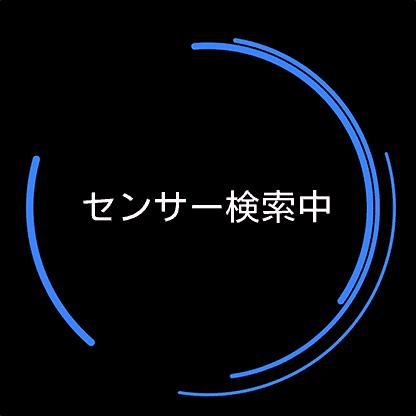 f:id:jwatanabe:20210608074052p:plain