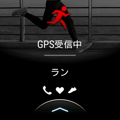 f:id:jwatanabe:20210608074058p:plain