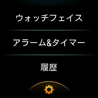 f:id:jwatanabe:20210609160210p:plain