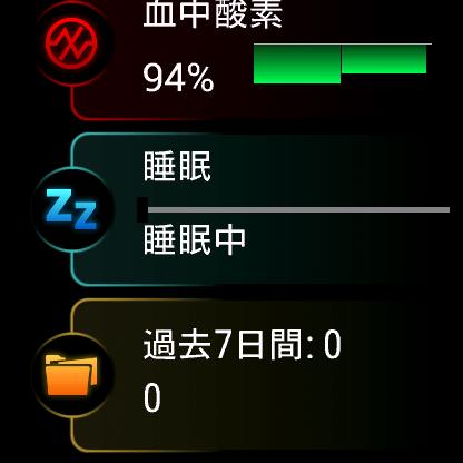 f:id:jwatanabe:20210616092330p:plain