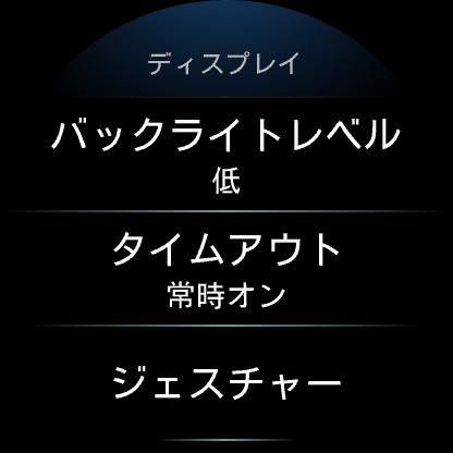 f:id:jwatanabe:20210618093551p:plain