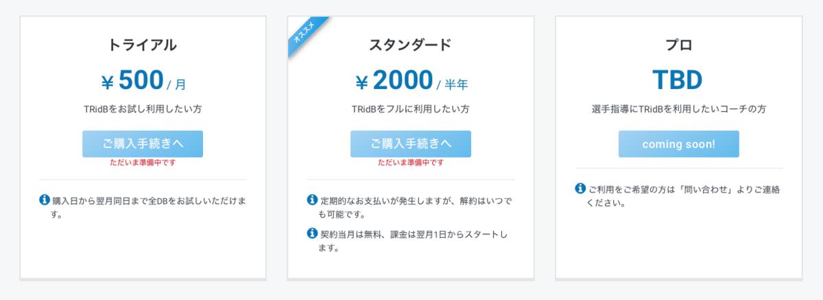 f:id:jwatanabe:20210708074352p:plain