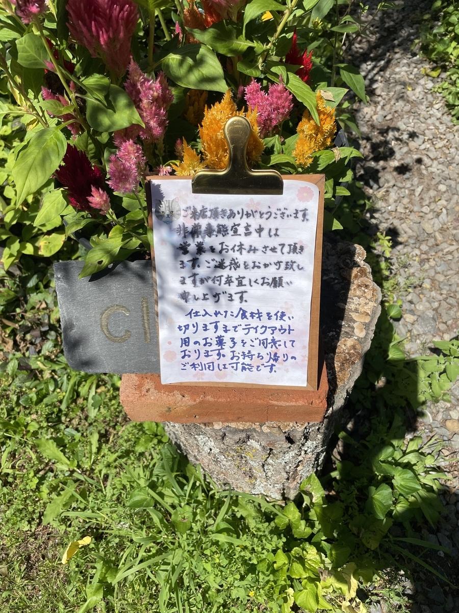 f:id:jwatanabe:20210903204828j:plain