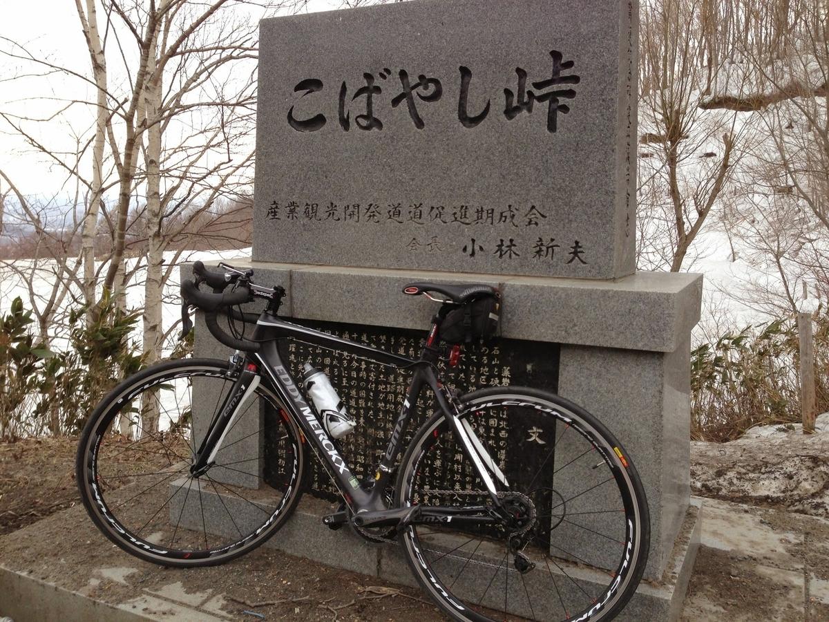 f:id:jwatanabe:20210906115022j:plain