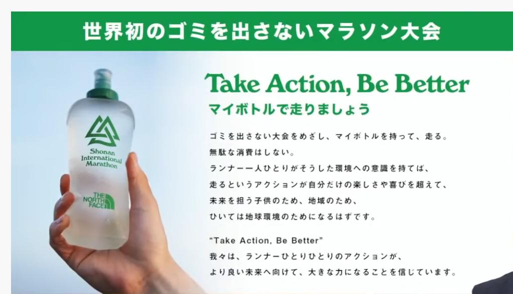 f:id:jwatanabe:20210917213032p:plain