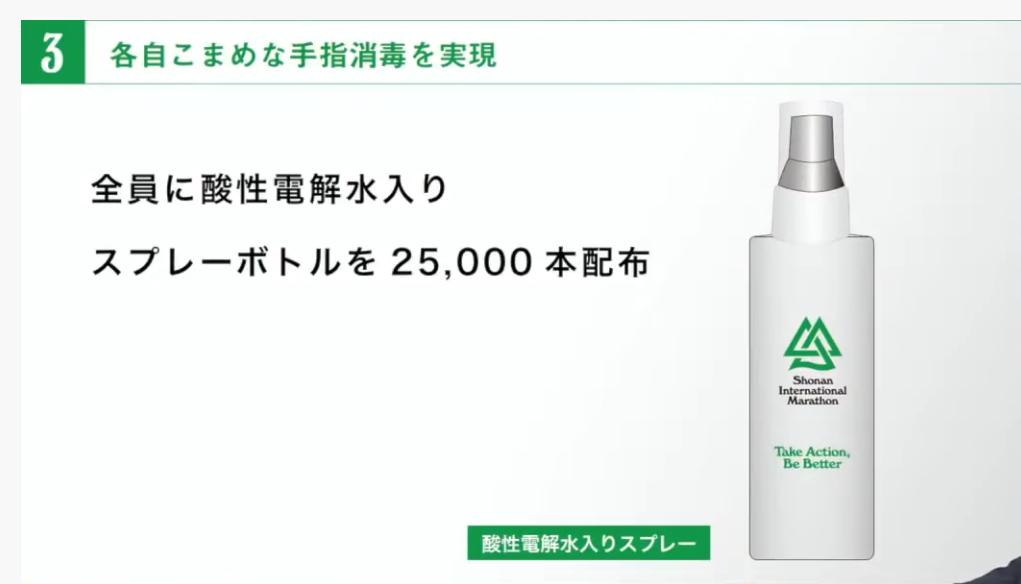 f:id:jwatanabe:20210917213102p:plain