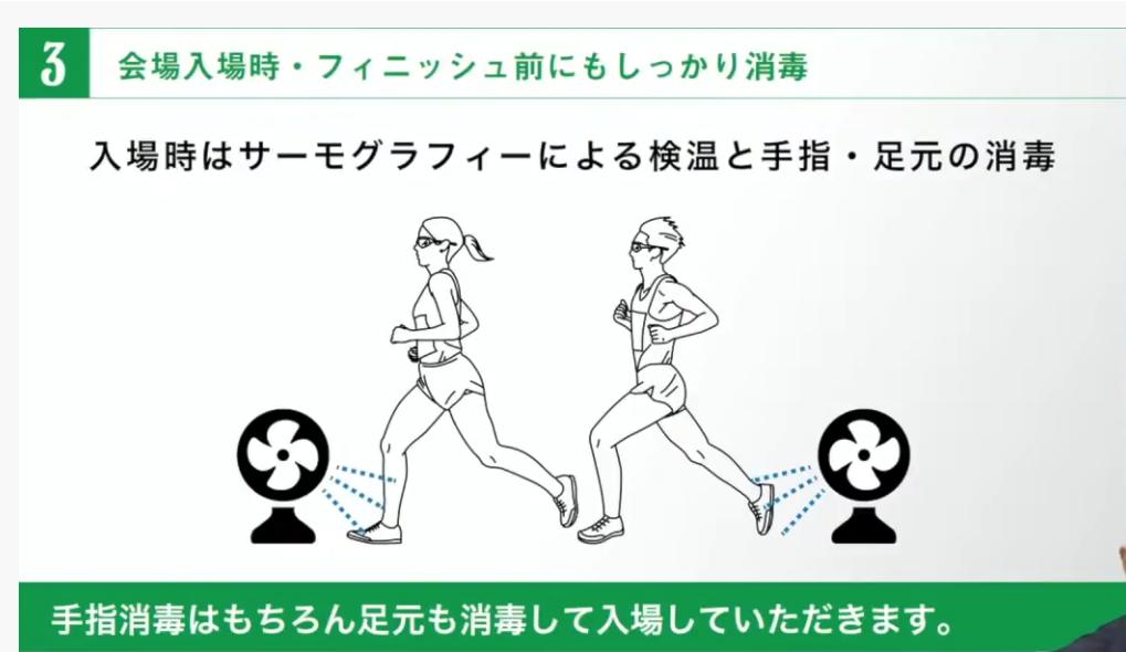 f:id:jwatanabe:20210917213105p:plain