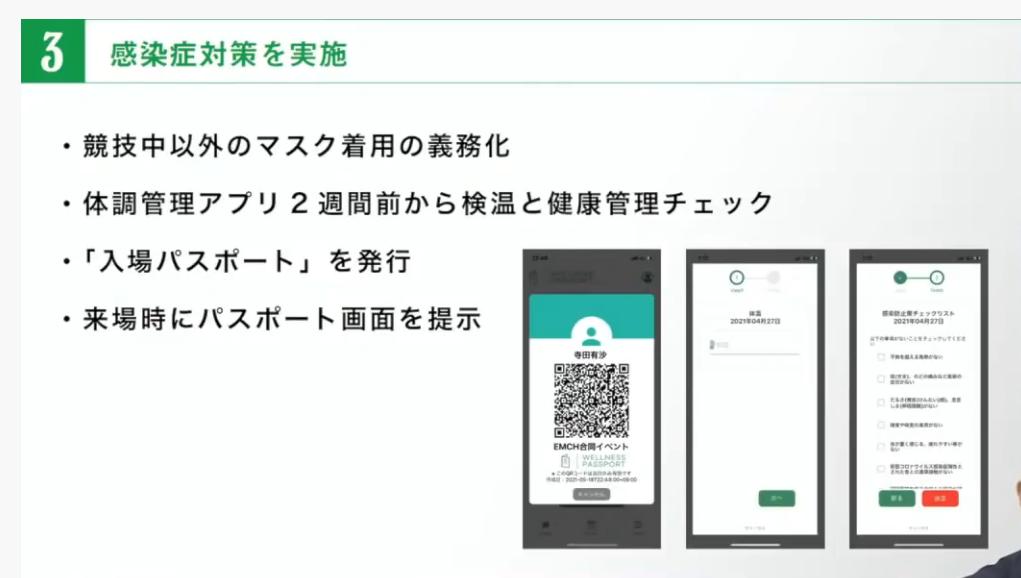 f:id:jwatanabe:20210917213108p:plain
