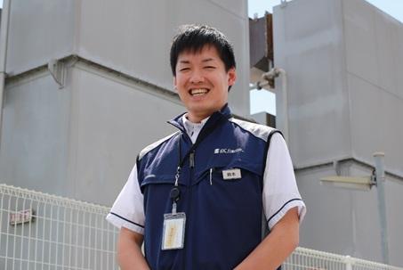 f:id:jyamashita:20171023155052j:plain