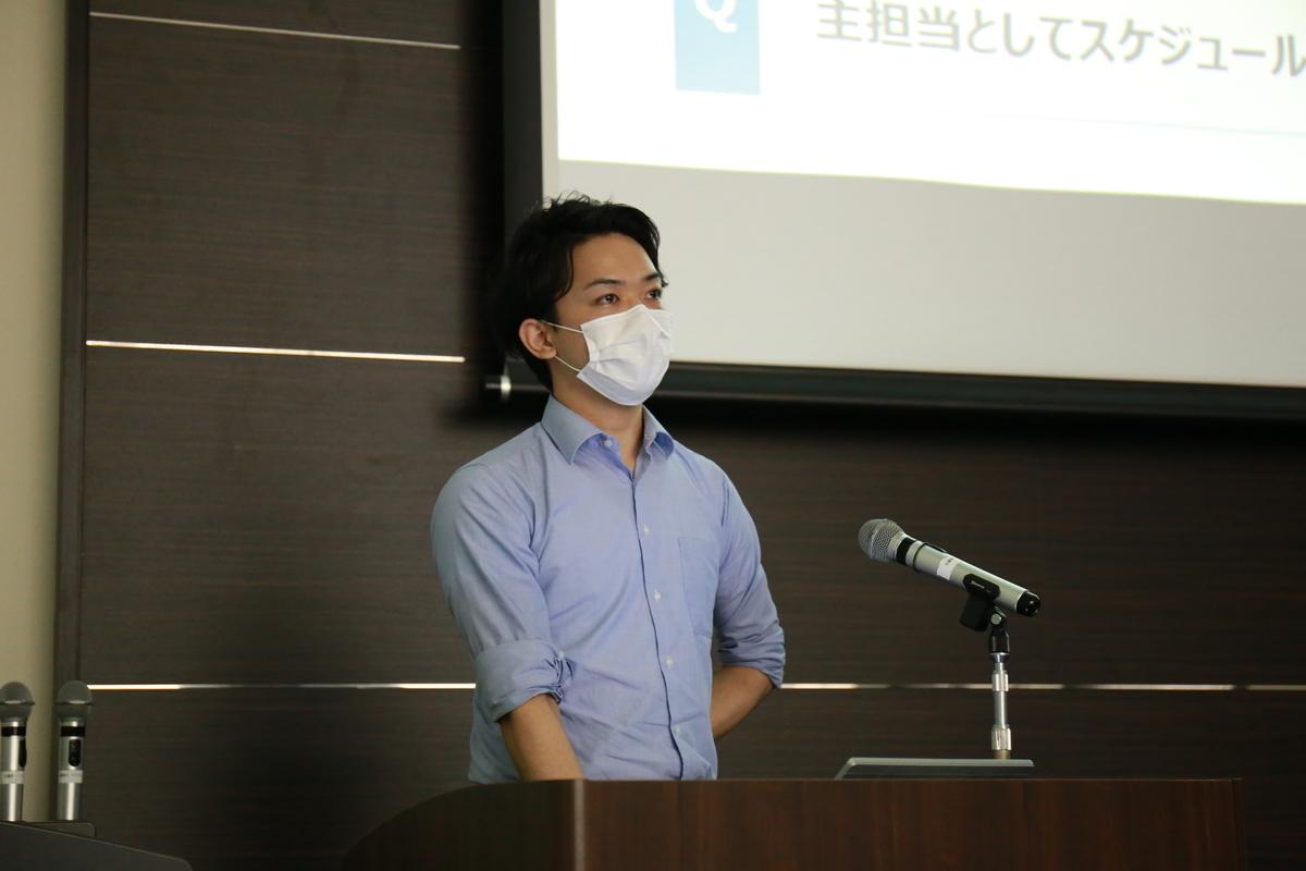 f:id:jyamashita:20200709155358j:plain