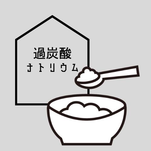 f:id:jyokigen22ra:20190826093530p:plain