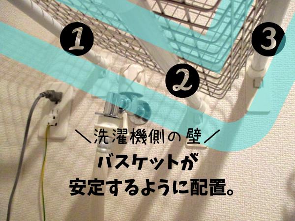 f:id:jyokigen22ra:20191028012752p:plain