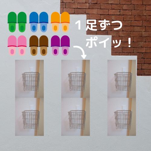 f:id:jyokigen22ra:20191119093601p:plain